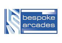 Bespoke Arcades Announces London Arcade Tour at Harrods
