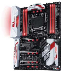 gigabyte-x99-ultra-gaming-top-5-motherboards