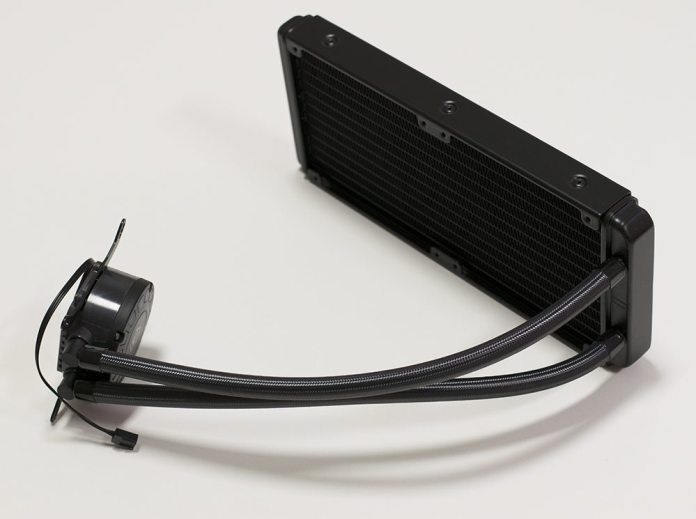 id-cooling-frostflow-240l-review-1