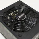 Kolink Continuum 1200w Power Supply Review 10