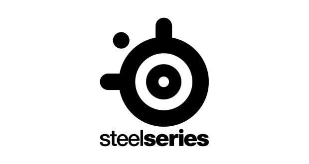 SteelSeries introduces QcK and QcK+ Limited Mousepads