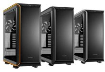 be quiet! Dark Base Pro 900 Case Review 23