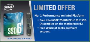 ssd6 offer
