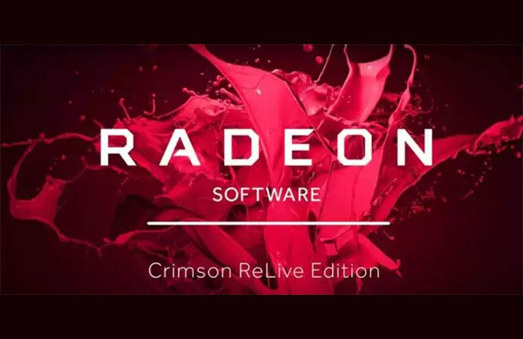 Radeon Software Crimson ReLive Edition 17.4.3 – Adds support for RX500 GPUs