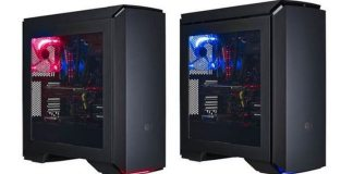 cooler-master-mastercase-pro-6-feature