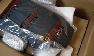 GT Omega EVO XL Box 1
