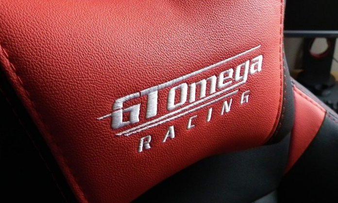 GT Omega EVO XL Pillow