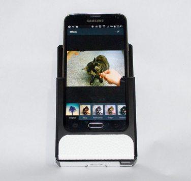 prynt-app-4