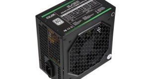Kolink Core Series 500W Power Supply