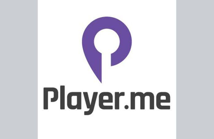 Player.me logo-1