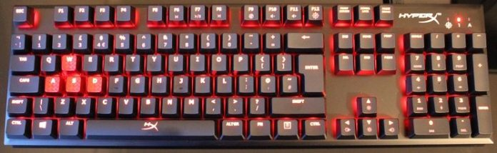 hyperx alloy fps feat img