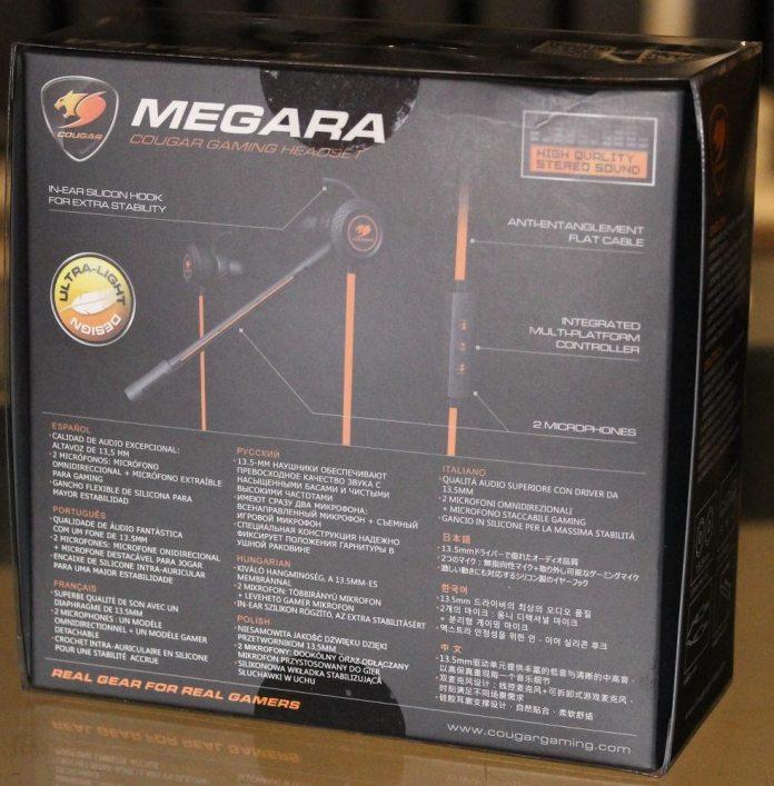 megara box back