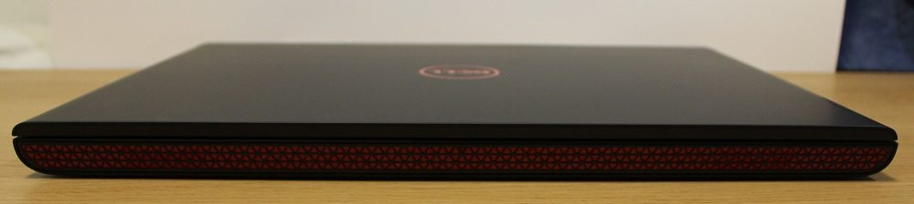 Dell Inspiron 15 7000 Gaming Laptop Review | Play3r