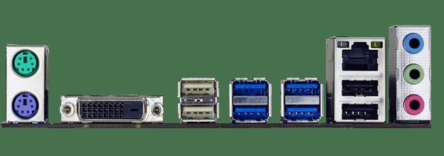 BIOSTAR-AMD-Mining-4