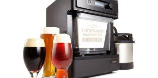 Pico-Brew_8230_Coronado
