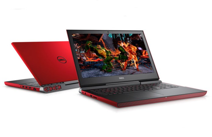 DELL-laptop-inspiron-15-7000-gaming-