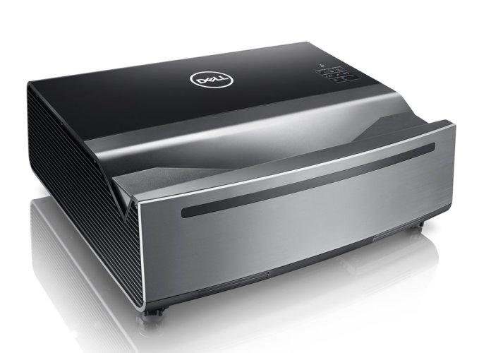 Dell S718QL Laser Projector