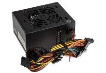 Kolink SFX 450W Power Supply Review