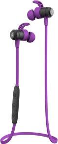 phonaudio ioSport Purple