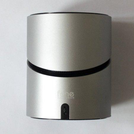 Fone Salesman MusiQi Front 2