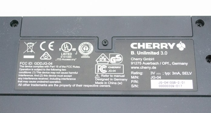 cherry-b-unlimited-3-0-keyboard-bottom-label-battery