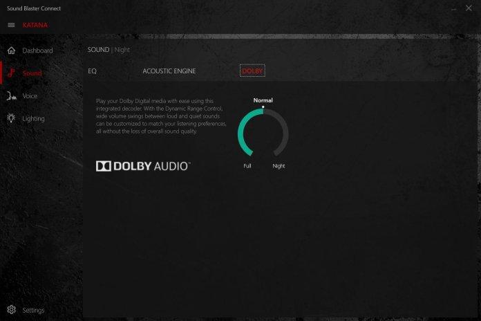 Creative-Sound-Blaster-Connect-App-04