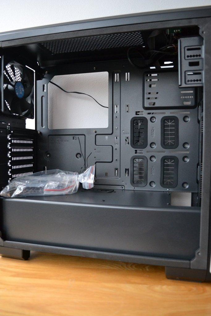 Cooltek NC02 Case (8)
