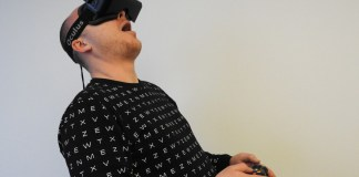 man_vr_virtual_reality