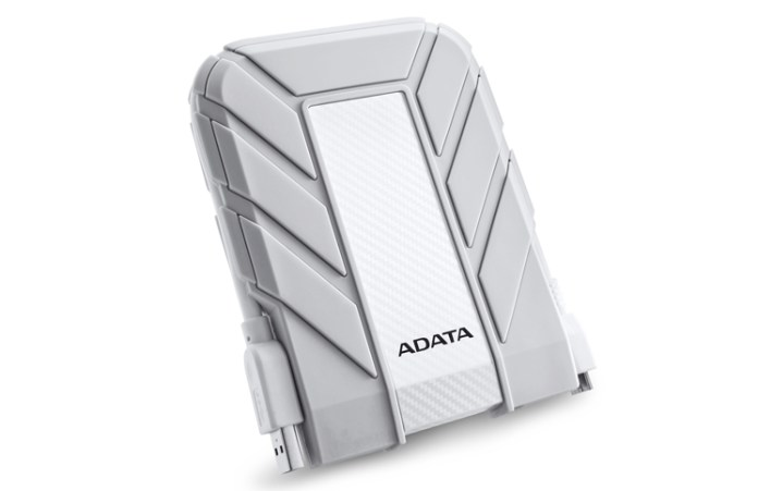ADATA HD710A Pro Feature