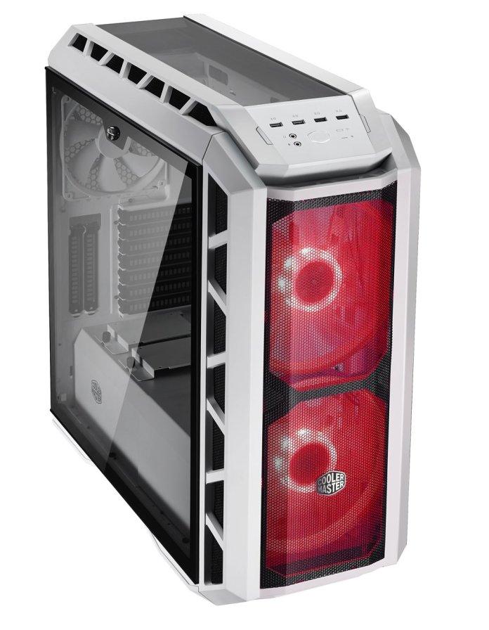 H500P MESH WHITE_45degree-03-light_Red small