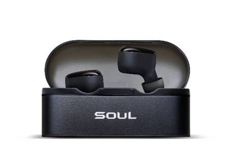 ST-XS True Wireless Earphones