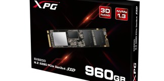 Adata XPG SX8200_P-960GB_2000x2000 Feature