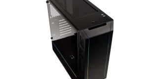 Phanteks Eclipse P350X Feature