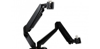 spire_pc_accessories_monitor_arm_spvm feature