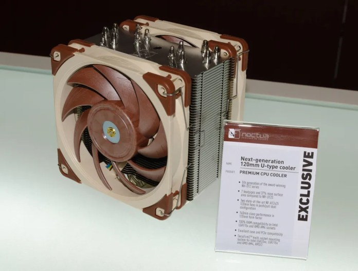 Noctua next_gen_120mm_cooler