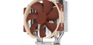 Noctua nh_u14s_dx_3647 Feature