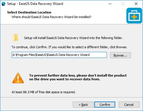 easeus data recovery wizard license code 2018