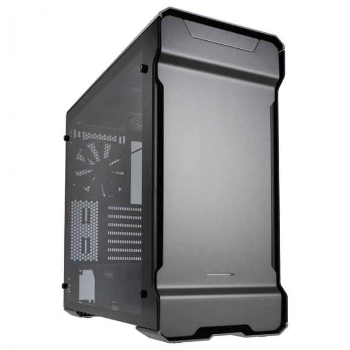OCUK Phanteks Enthoo Evolv ATX MID Tower