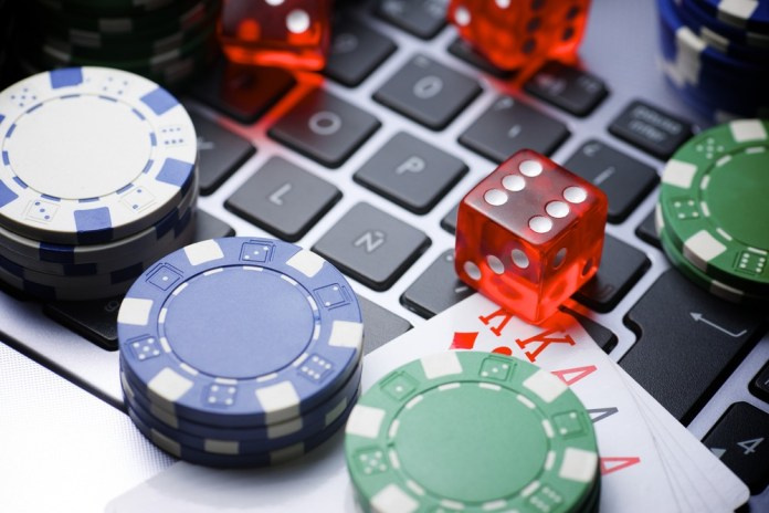 The Security and Credibility of Online Casinos