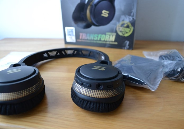 Brave bt headphones (6)