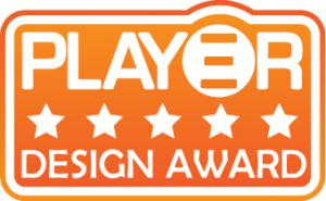 MSI RTX 2080 Gaming X Trio Play3r Design Award