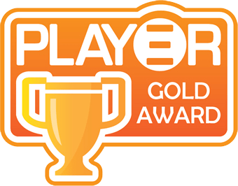 Thermaltake Toughpower Grand RGB 850W Gold Award Play3r