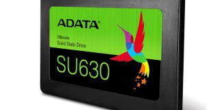 ADATA SU630 Feature