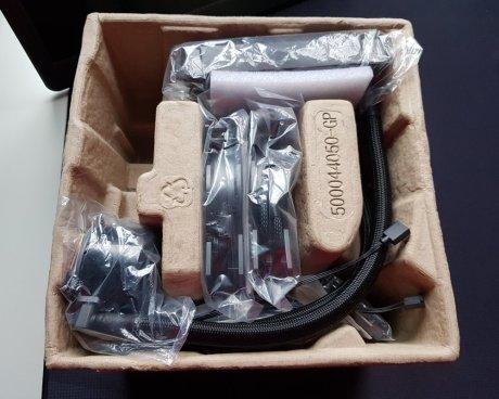 CM ML120R RGB Packaged
