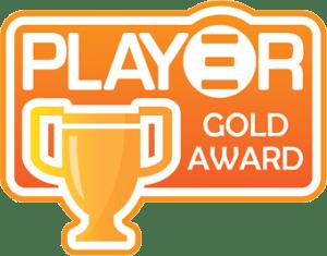 msi b450 tomahawk awards-gold