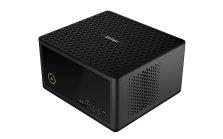 Q Series Mini PC with Intel Xeon Processor and NVIDIA Quadro