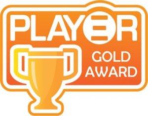 Asus ROG Strix Fusion 500 Gold Award