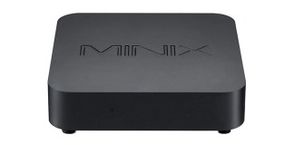 Minix Neo N42C-4 Mini PC Review 10