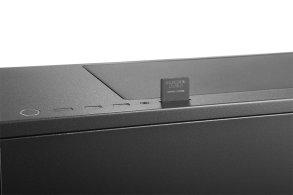 Cooler Master Silencio S600