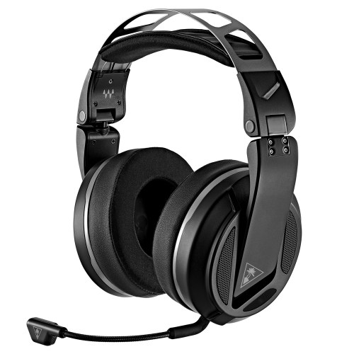 Turtle Beach Elite Atlas Aero Wireless PC Headset